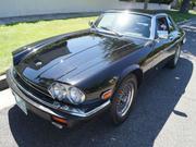 1990 JAGUAR 1990 - Jaguar Xjs