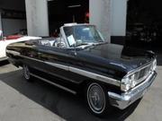 1964 Ford 1964 - Ford Galaxie