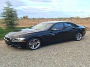 2013 BMW 2013 - Bmw 3-series